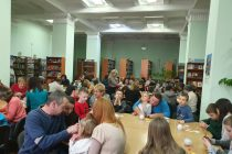 vinnytsia-it-school-18-12-19-3