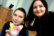 vinnytsia-it-school-18-12-19-8