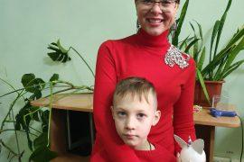 vinnytsia-it-school-18-12-19-9