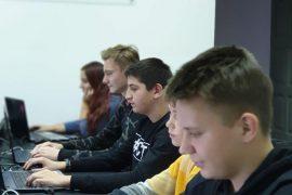 vinnytsia-it-school-26-12-19-4
