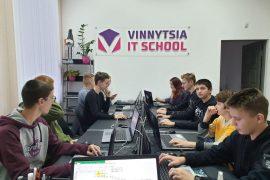 vinnytsia-it-school-26-12-19-5
