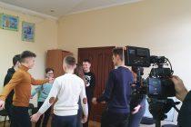 televizia1.02.20-11