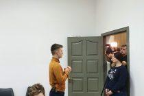 televizia4.02.20-17
