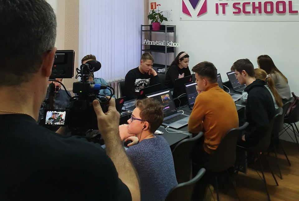 televizia4.02.20-6