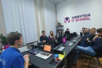 vinnytsia.it.school2.02.20-1