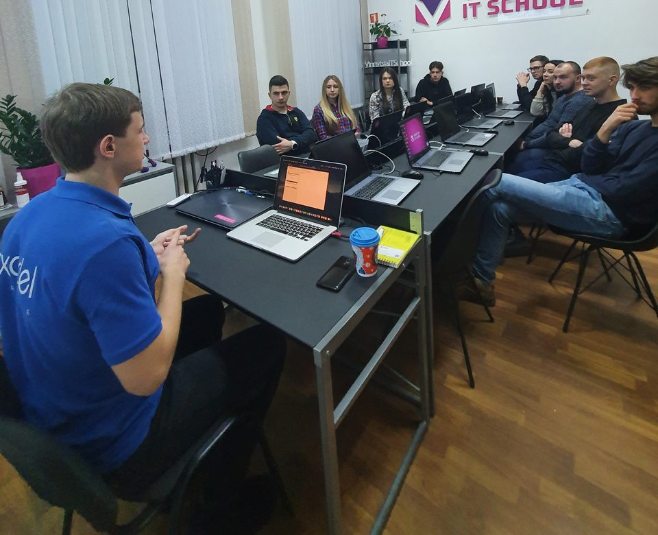 vinnytsia.it.school2.02.20-1