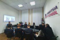 vinnytsia.it.school2.02.20-10