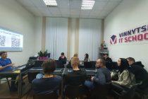 vinnytsia.it.school2.02.20-12
