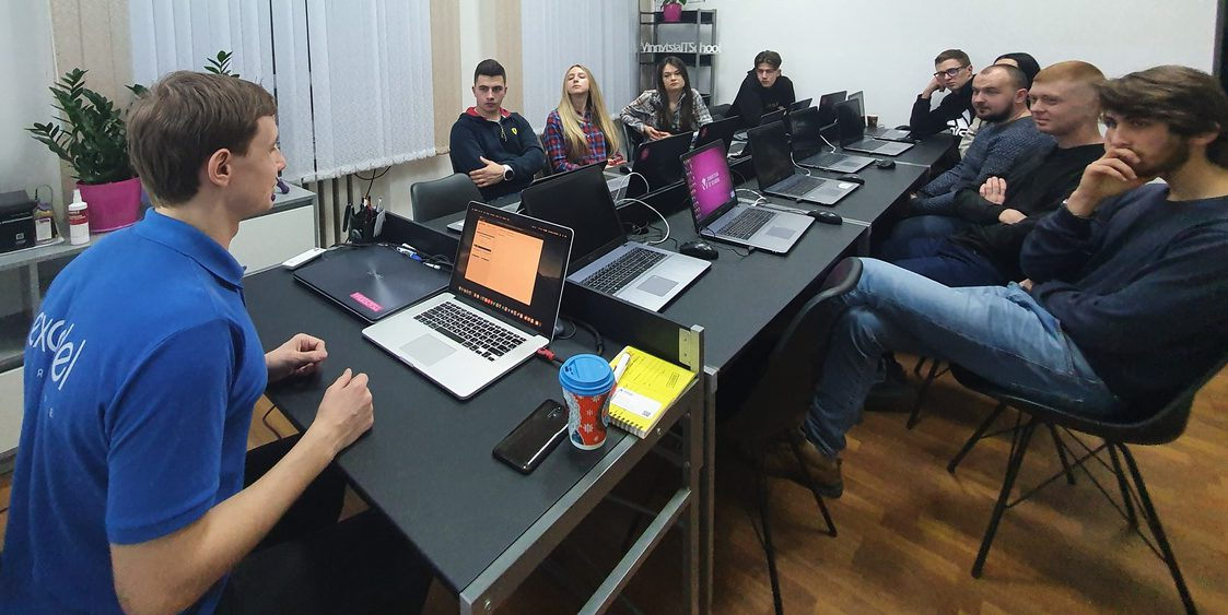 vinnytsia.it.school2.02.20-9