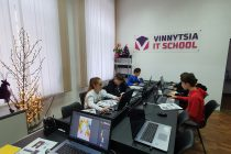 vinnytsia.it.school-28.02.20-11