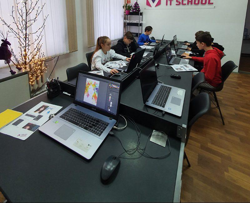 vinnytsia.it.school-28.02.20-11