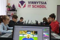 vinnytsia.it.school-28.02.20-13