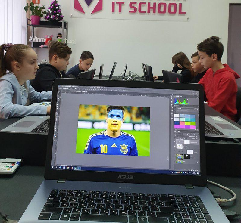 vinnytsia.it.school-28.02.20-13