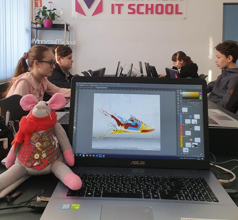 vinnytsia.it.school-28.02.20-14