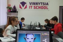 vinnytsia.it.school-28.02.20-8