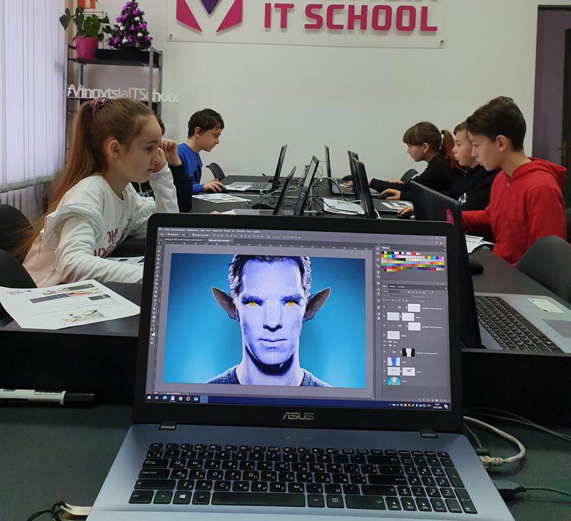 vinnytsia.it.school-28.02.20-8