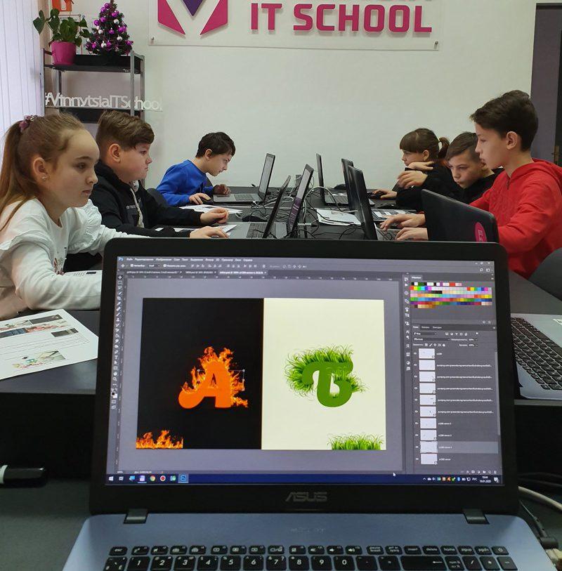 vinnytsia.it.school-28.02.20-9