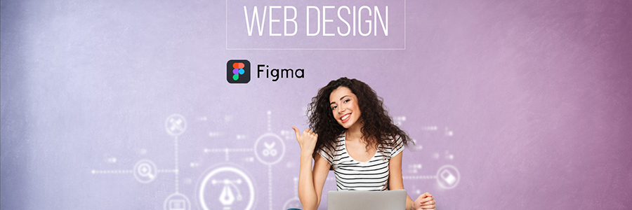 Web/UI/UX Design – розбираємось в термінології