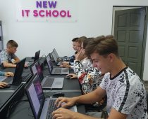 New.IT.School-13.09.20-11