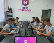 New.IT.School-13.09.20-12