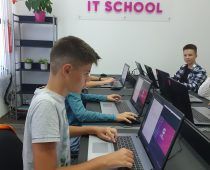 New.IT.School-13.09.20-7
