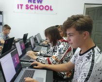 New.IT.School-13.09.20-8