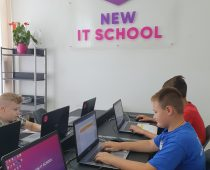 new.it.school-30.08.20-9