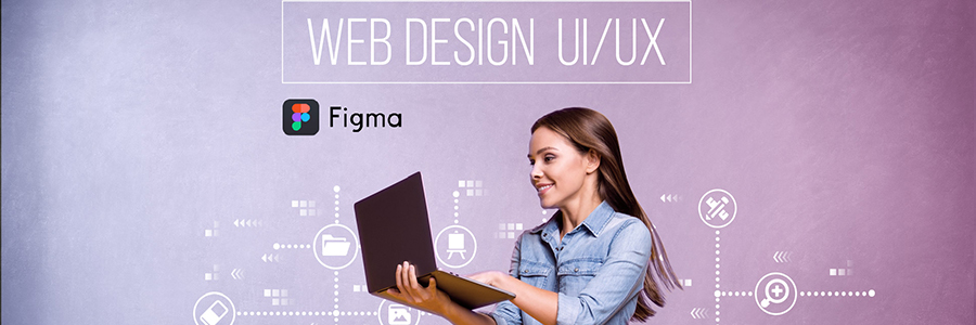 Graphic, UI, Web Design – різниця