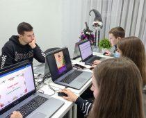 new.it.schcool-office-28.12.20-1
