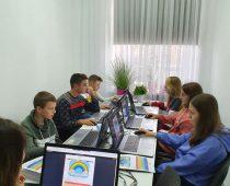new.it.schcool-office-28.12.20-10