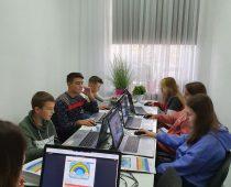 new.it.schcool-office-28.12.20-11