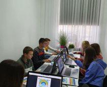 new.it.schcool-office-28.12.20-12