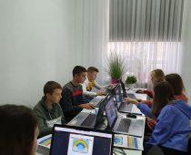 new.it.schcool-office-28.12.20-13
