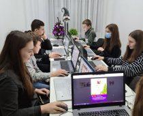 new.it.schcool-office-28.12.20-2