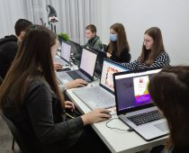 new.it.schcool-office-28.12.20-3