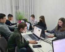 new.it.schcool-office-28.12.20-6