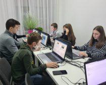 new.it.schcool-office-28.12.20-7