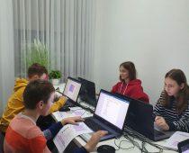 new.it.schcool-office-28.12.20-8