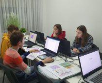 new.it.schcool-office-28.12.20-9