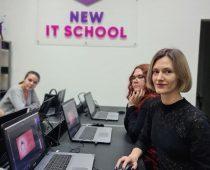 New.IT.School-30.12.20-6