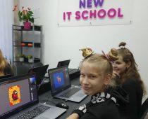 New.IT.School-02.02.21-6