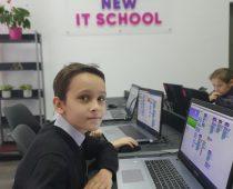 New.IT.School-19.02.21-08
