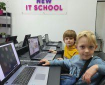 New.IT.School-19.02.21-10