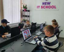 New.IT.School-19.02.21-12