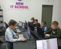 New.IT.School-19.02.21-15