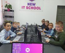 New.IT.School-19.02.21-17