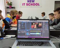 New.IT.School.28.02.21-6