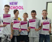 New-IT-School-16.07.21-11