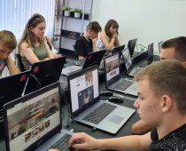 New-IT-School-16.07.21-12