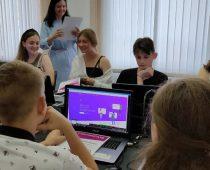 New-IT-School-16.07.21-3